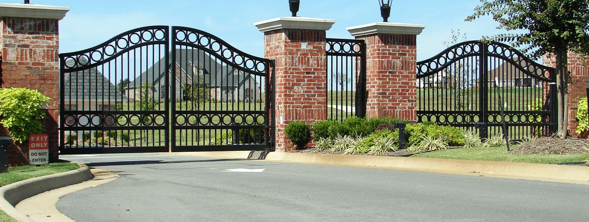 Gate Repair Santa Monica CA