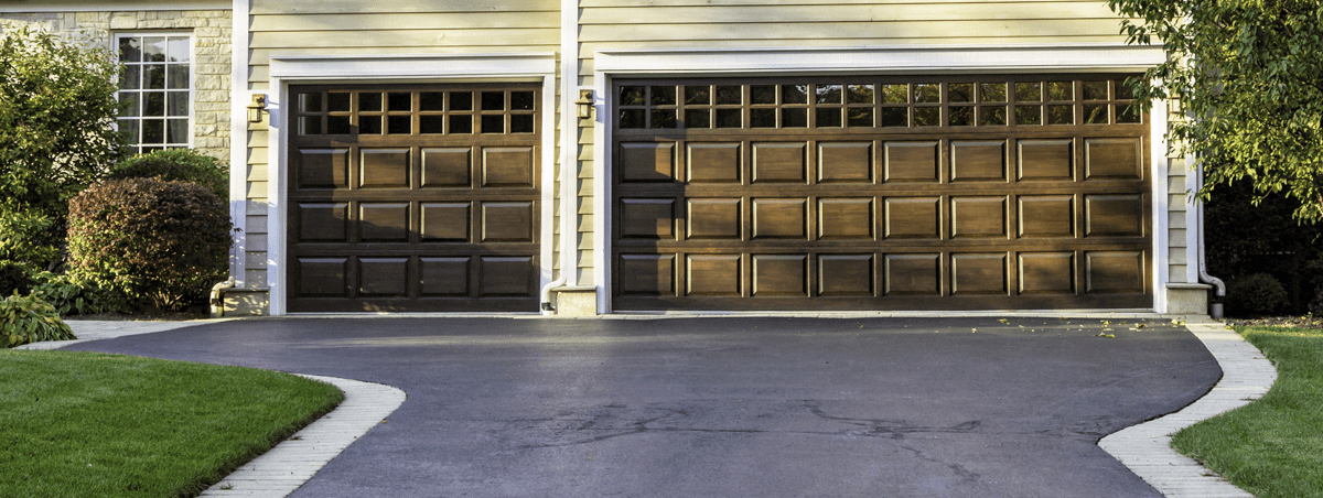 Top Ranked Residential Garage Door Service In Santa Monica